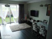Dom na sprzedaż, Piaseczno, piaseczyński, mazowieckie - Foto 1