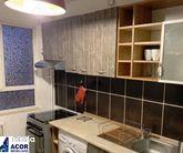 Apartament de inchiriat, București (judet), Vitan - Foto 6