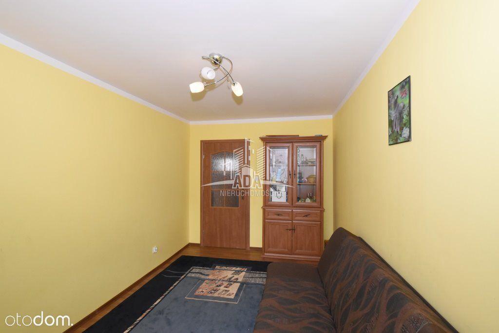 Dom na sprzedaż, Białystok, Jaroszówka - Foto 9