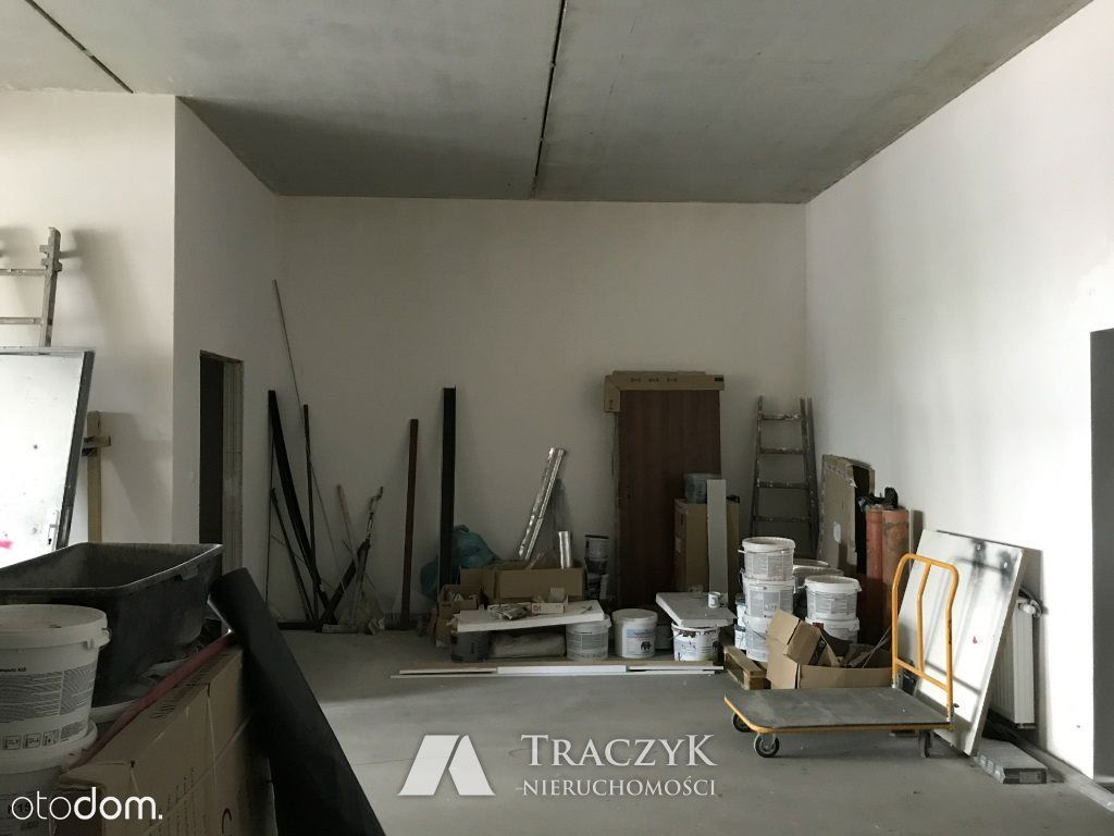 Lokal użytkowy na sprzedaż, Siechnice, wrocławski, dolnośląskie - Foto 3