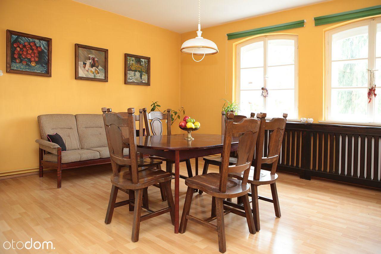 Mieszkanie na sprzedaż, Sulęcin, sulęciński, lubuskie - Foto 13