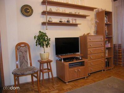 Mieszkanie na sprzedaż, Lublin, Czechów Górny - Foto 15