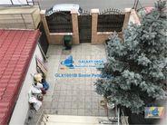 Casa de inchiriat, Bucuresti, Sectorul 6, Crangasi - Foto 2