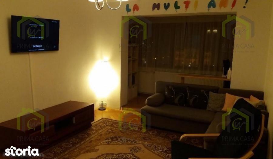 Apartament de vanzare, Buzau - Foto 1