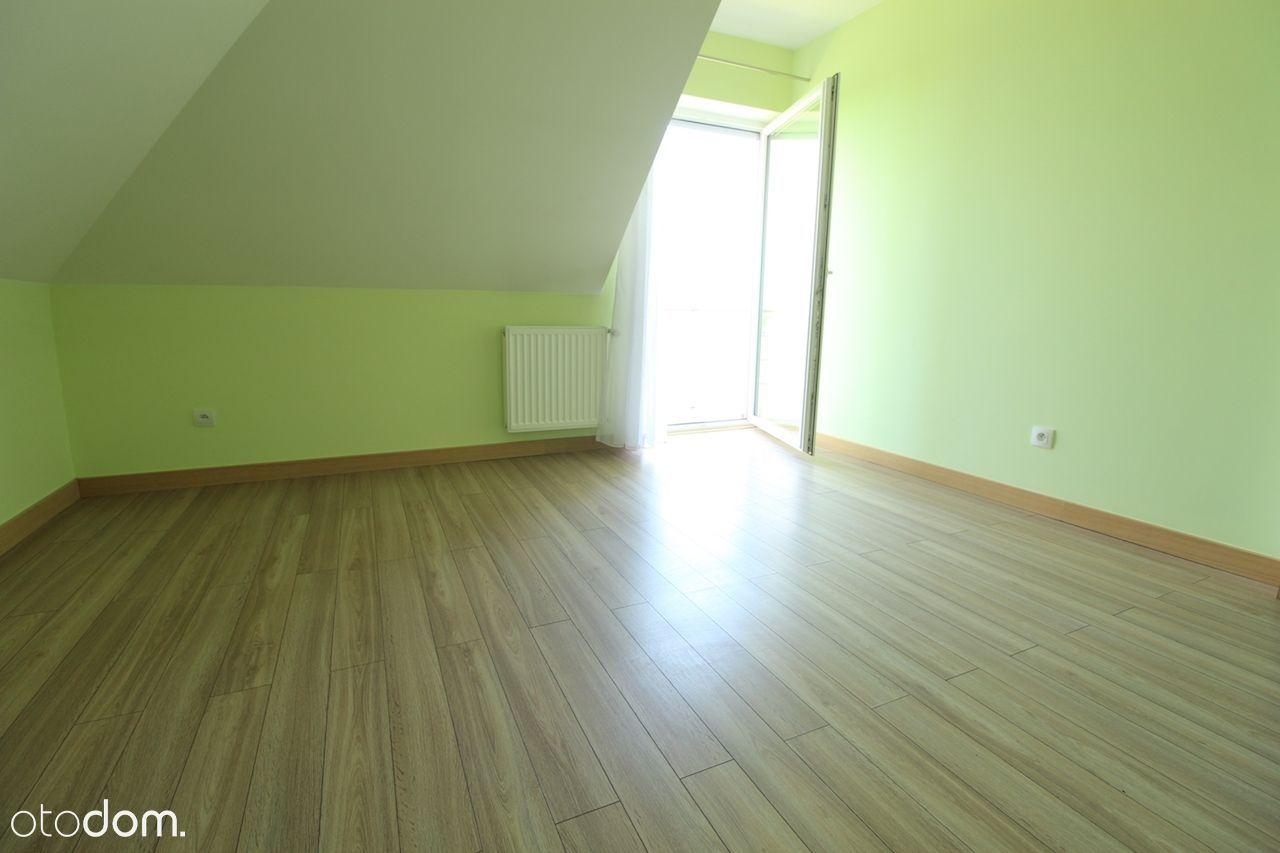 Dom na sprzedaż, Mirakowo, toruński, kujawsko-pomorskie - Foto 9