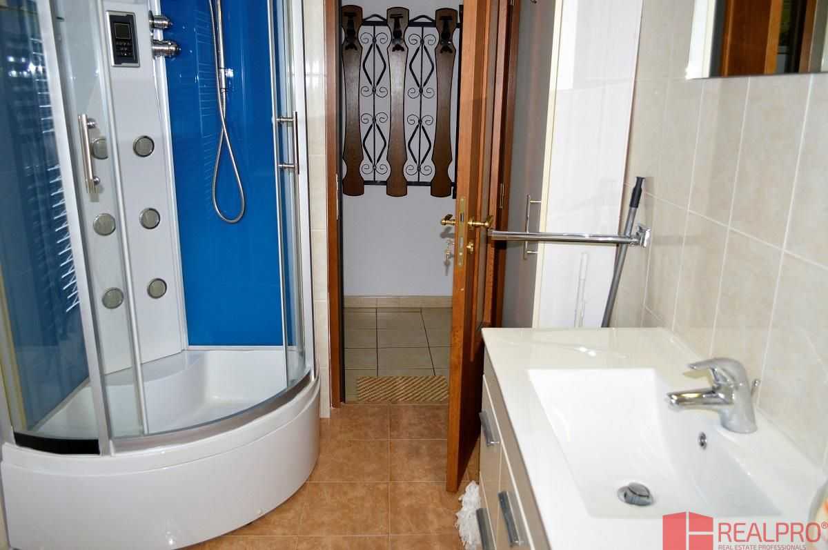 Apartament de vanzare, Argeș (judet), Strada Egalității - Foto 8