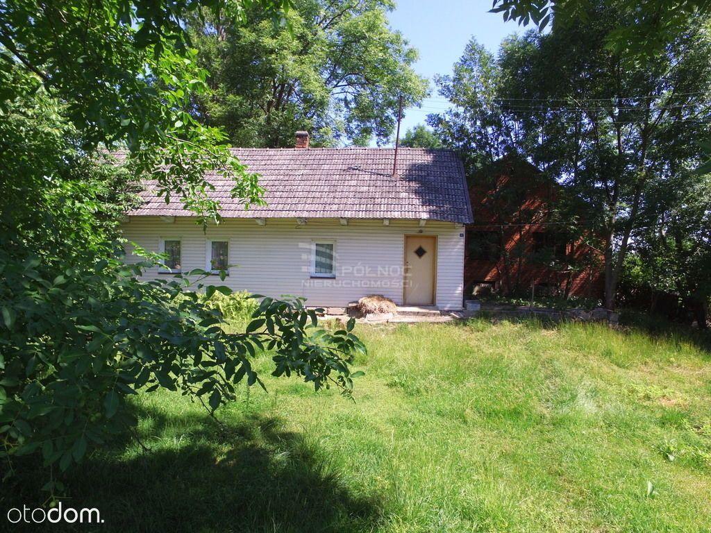 Dom na sprzedaż, Zawierzbie, dąbrowski, małopolskie - Foto 3
