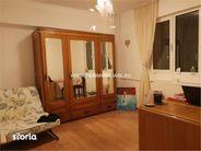 Apartament de vanzare, București (judet), Șoseaua Colentina - Foto 1