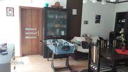 Mieszkanie na sprzedaż, Września, wrzesiński, wielkopolskie - Foto 1