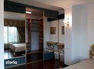 Apartament de inchiriat, Cluj (judet), Strada Minerilor - Foto 5