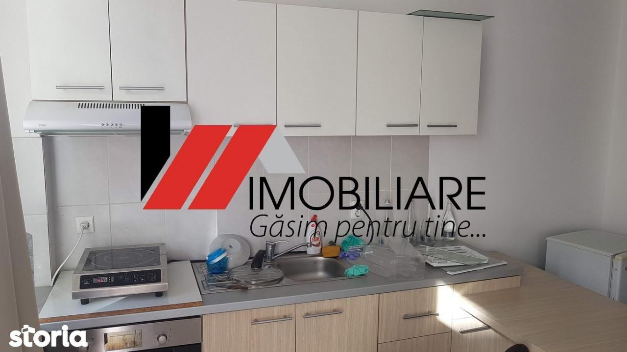 Apartament de inchiriat, Timiș (judet), Strada Ulpia Traiana - Foto 5