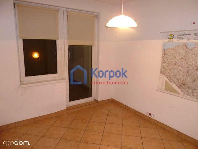 Dom na sprzedaż, Bytom, śląskie - Foto 7