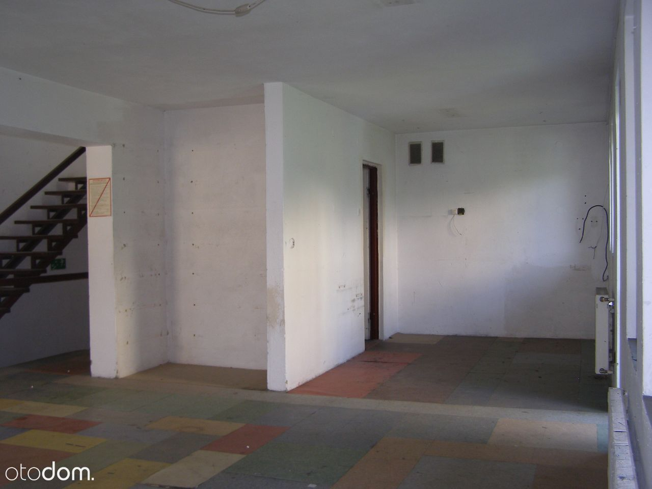 Dom na sprzedaż, Jasło, jasielski, podkarpackie - Foto 5