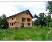 Casa de vanzare, Brașov (judet), Predeluţ - Foto 2