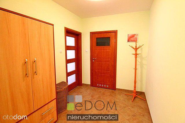 Mieszkanie na wynajem, Gorzów Wielkopolski, Śródmieście - Foto 11