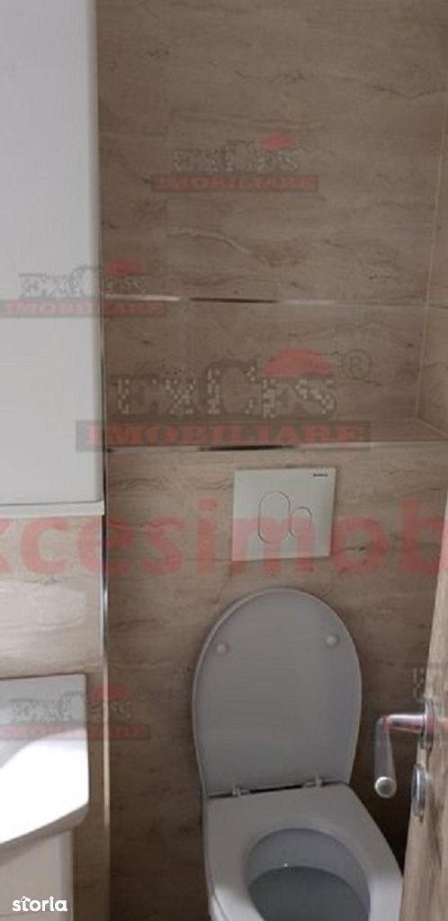 Apartament de inchiriat, Bucuresti, Sectorul 2, Iancului - Foto 8