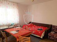 Apartament de inchiriat, Cluj (judet), Bulevardul Muncii - Foto 2