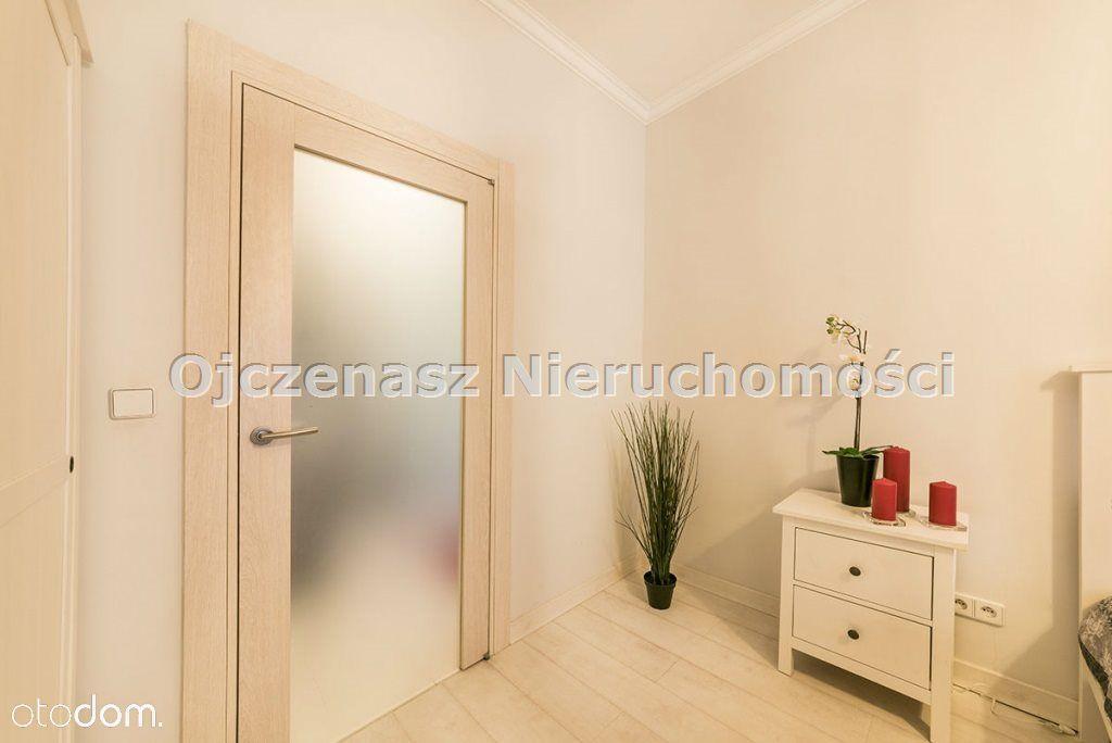 Mieszkanie na sprzedaż, Gdańsk, Jelitkowo - Foto 12
