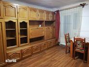 Apartament de vanzare, Cluj (judet), Strada Ion Popescu Voinești - Foto 3