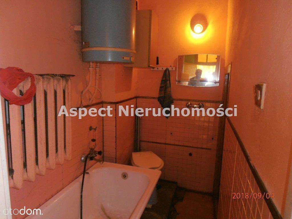 Dom na sprzedaż, Kłodawa, kolski, wielkopolskie - Foto 12