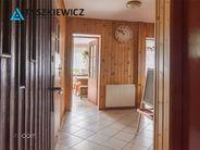 Dom na sprzedaż, Pruszcz Gdański, gdański, pomorskie - Foto 9