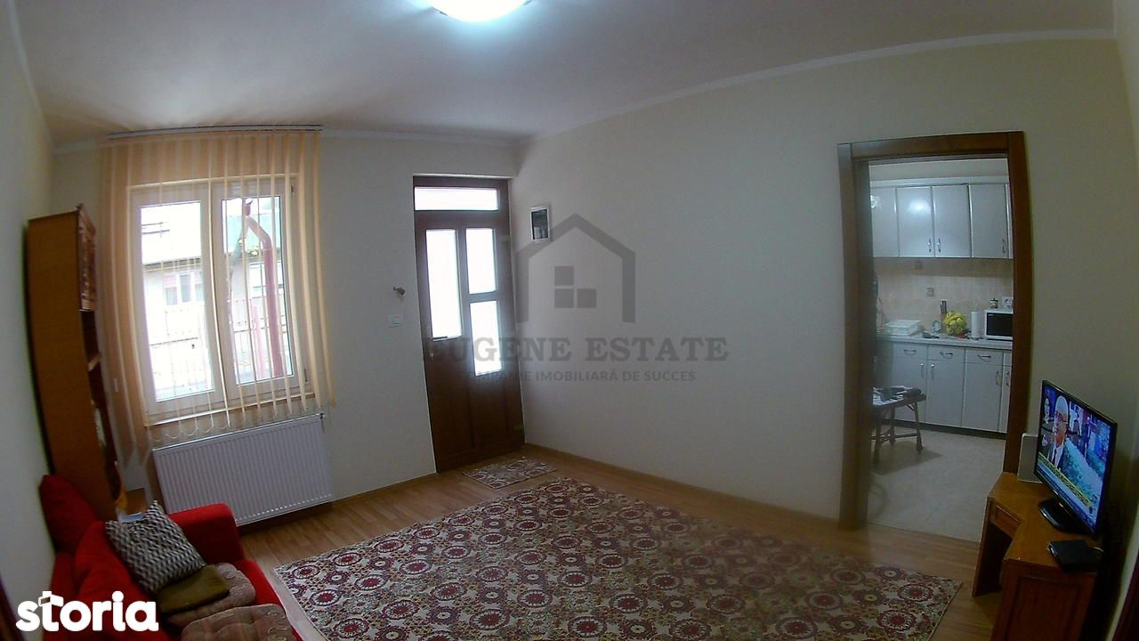 Casa de vanzare, Timiș (judet), Strada Grigore Alexandrescu - Foto 2