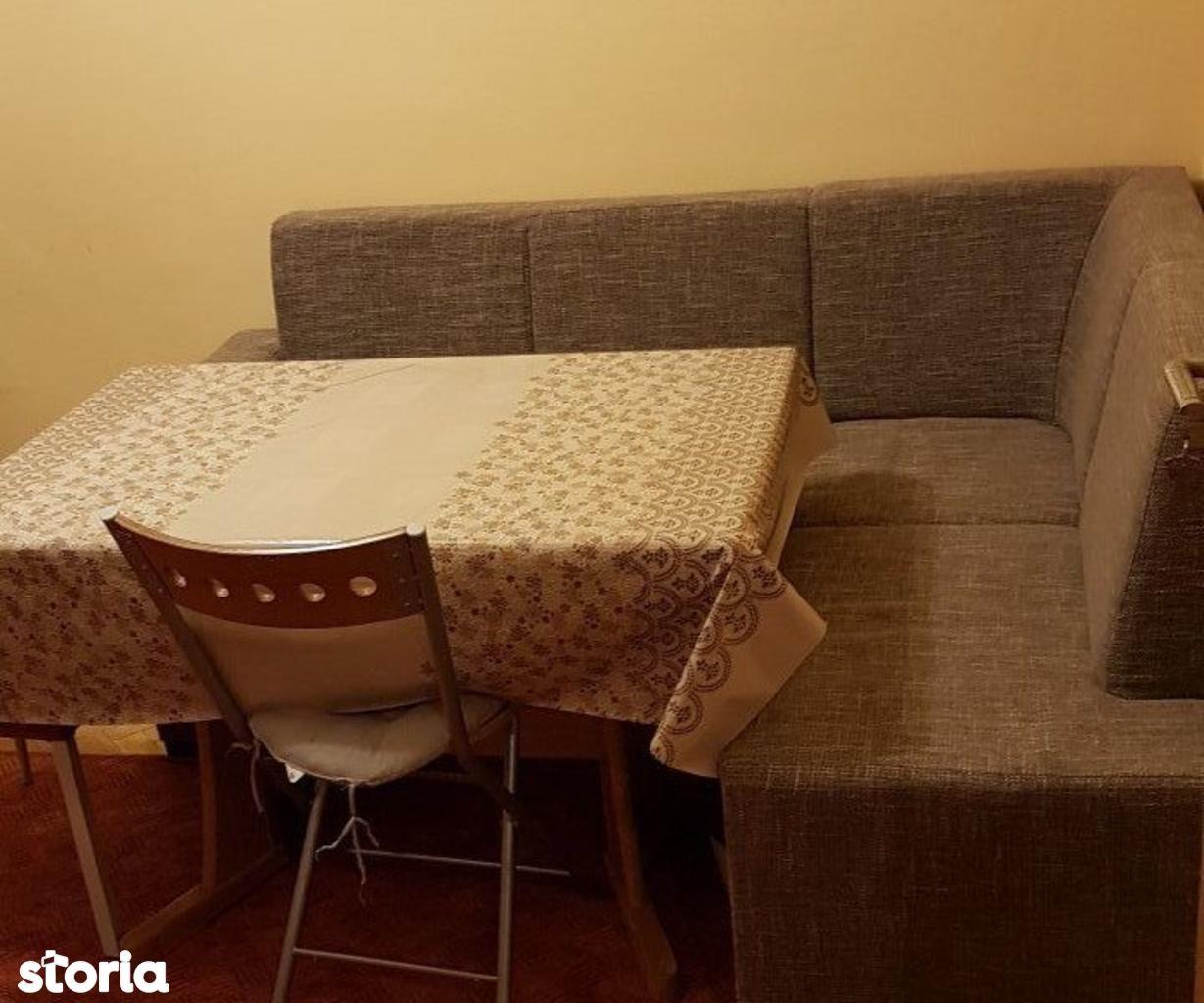 Apartament de vanzare, Cluj (judet), Strada Constantin Brâncuși - Foto 10