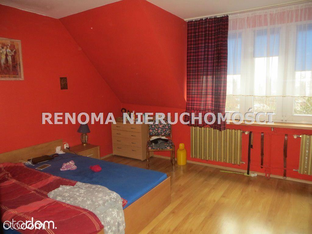 Dom na sprzedaż, Wałbrzych, Piaskowa Góra - Foto 8
