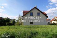 Dom na sprzedaż, Smolec, wrocławski, dolnośląskie - Foto 3