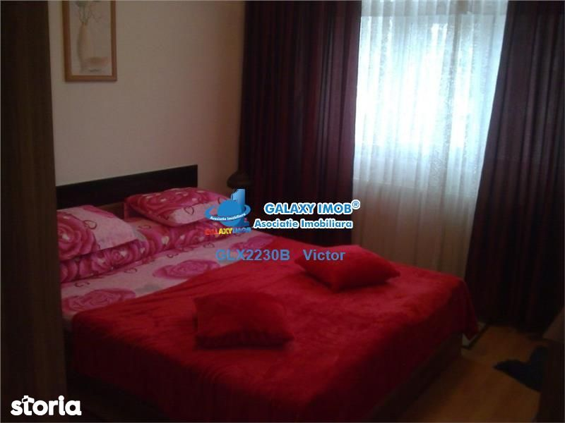Apartament de inchiriat, București (judet), Strada Valea Argeșului - Foto 7