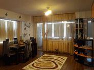 Apartament de vanzare, Constanta, Tomis Nord - Foto 5