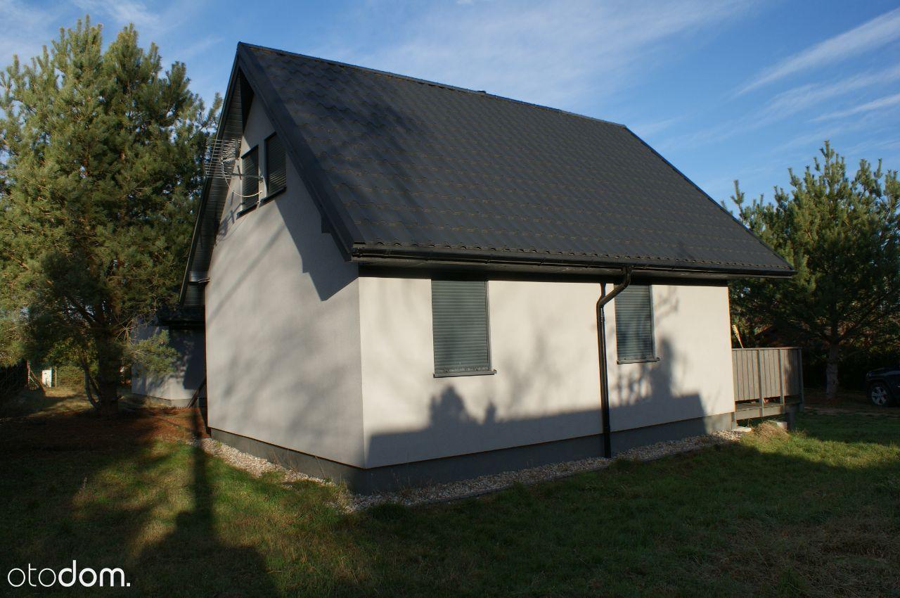 Dom na sprzedaż, Nadole, wejherowski, pomorskie - Foto 6
