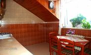 Mieszkanie na sprzedaż, Lublin, Czuby - Foto 9