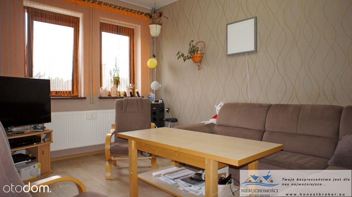 Mieszkanie na sprzedaż, Łowyń, międzychodzki, wielkopolskie - Foto 2