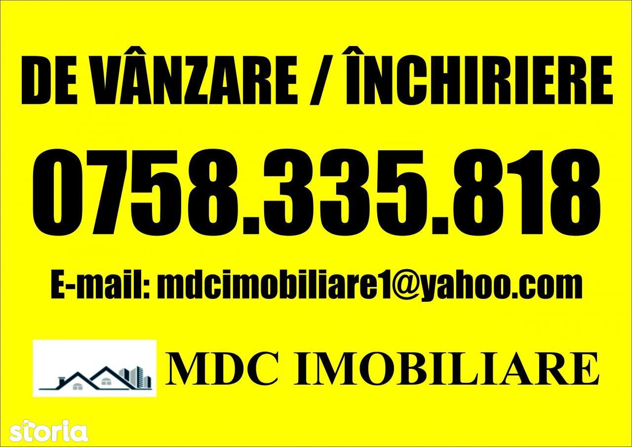 Spatiu Comercial de vanzare, Iași (judet), Centru - Foto 1