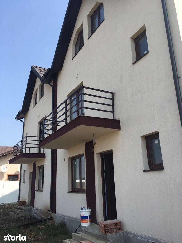 Casa de vanzare, Ilfov (judet), Berna - Foto 3