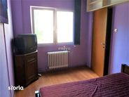 Apartament de inchiriat, Cluj (judet), Strada Fântânele - Foto 8