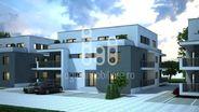 Apartament de vanzare, Sibiu (judet), Hipodrom 4 - Foto 11