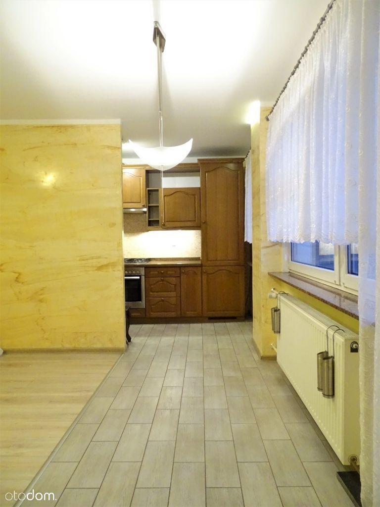 Mieszkanie na sprzedaż, Bytom, Miechowice - Foto 6