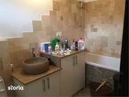 Apartament de vanzare, Cluj (judet), Strada Câmpului - Foto 12