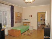 Mieszkanie na sprzedaż, Bytom, Rozbark - Foto 7