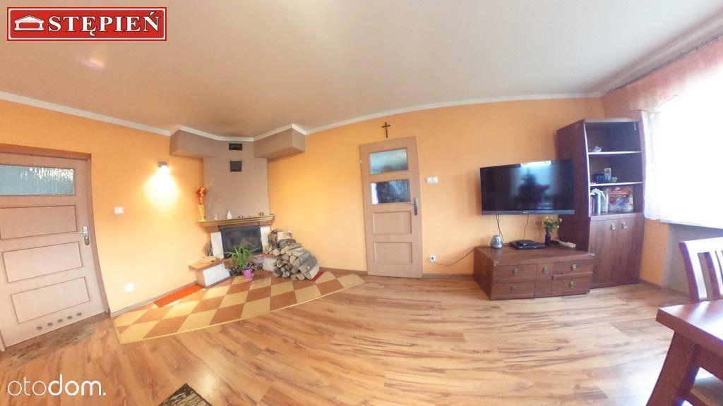 Dom na sprzedaż, Kostrzyca, jeleniogórski, dolnośląskie - Foto 2