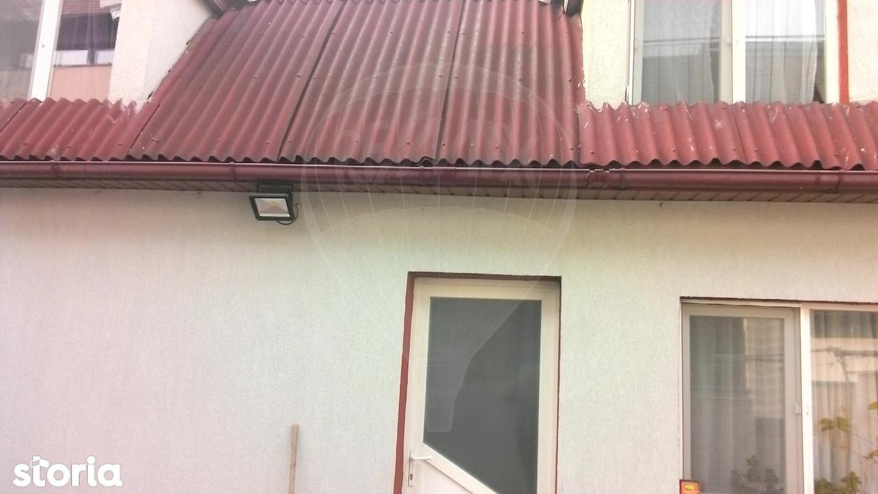 Casa de vanzare, Cluj (judet), Strada Ion Pop Rețeganu - Foto 8