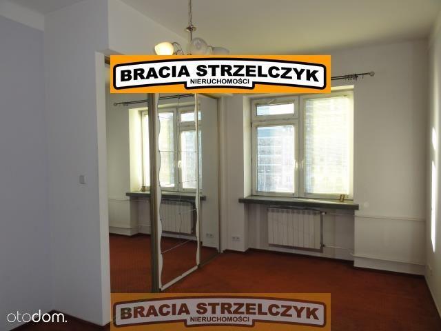 Lokal użytkowy na wynajem, Warszawa, Śródmieście - Foto 8