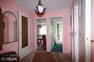 Dom na sprzedaż, Santocko, gorzowski, lubuskie - Foto 11