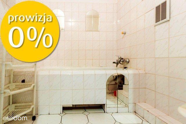 Mieszkanie na wynajem, Łódź, Widzew - Foto 10