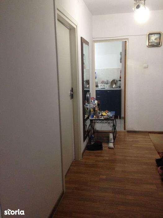 Apartament de vanzare, București (judet), Rahova - Foto 7