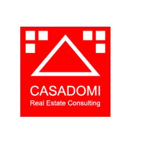 CASADOMI