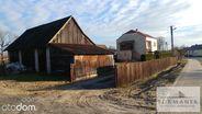 Dom na sprzedaż, Sól, biłgorajski, lubelskie - Foto 14