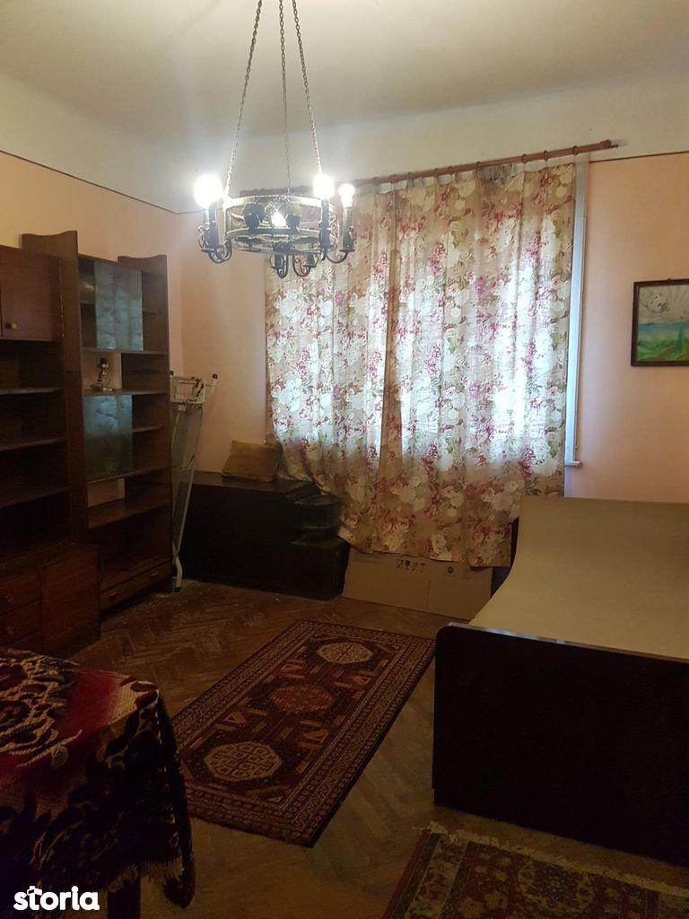 Apartament de vanzare, Bihor (judet), Calea Aradului - Foto 16